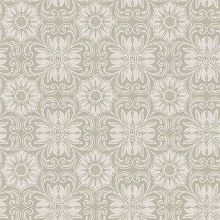 York Wallcoverings Old World 33 X 20 5 Quot Toile Wallpaper