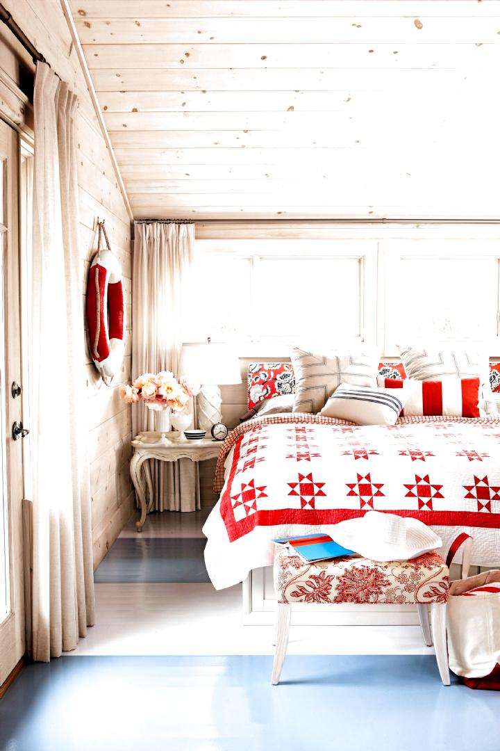 #bedroom, #bedroomdecor, #bedroomidea, bedroom inspirations,bedroom decor,bedroom ideas for small ro