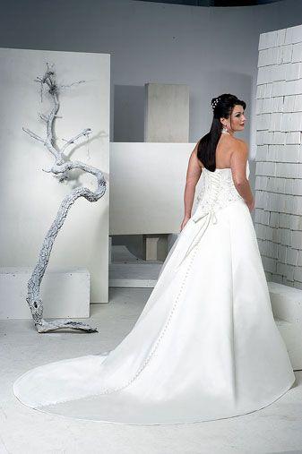 Unique Plus Size Wedding Dresses Plus Size Wedding Dresses Cheap Unique Best Wholesale Wedding Wedding Dresses Cheap Wedding Dress Wholesale Wedding Dresses