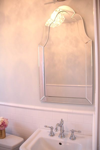 Master Bathroom Mirror Lowes 70 Unique Bathroom Mirrors