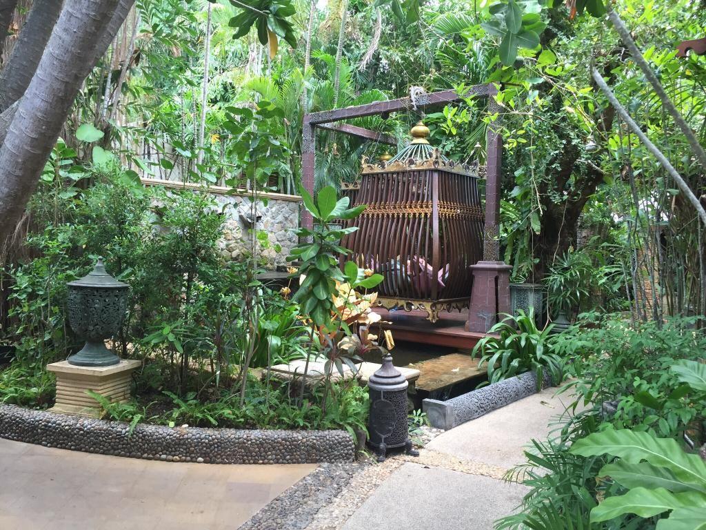 The Baray Villa (Phuket/Kata Beach) - Hotel Reviews - TripAdvisor ...