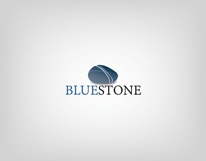 "Check out new work on my @Behance portfolio: ""Bluestone finance"" http://on.be.net/1NeXIFc"