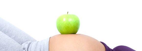 Vitamine Informatie Bureau - Alle informatie over vitamines en mineralen