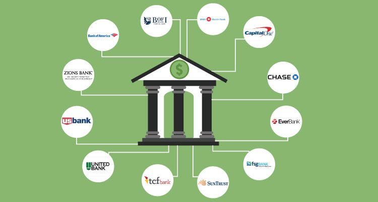 This is the Sad Truth About How Most Banks Make Money and What You Can Do About It