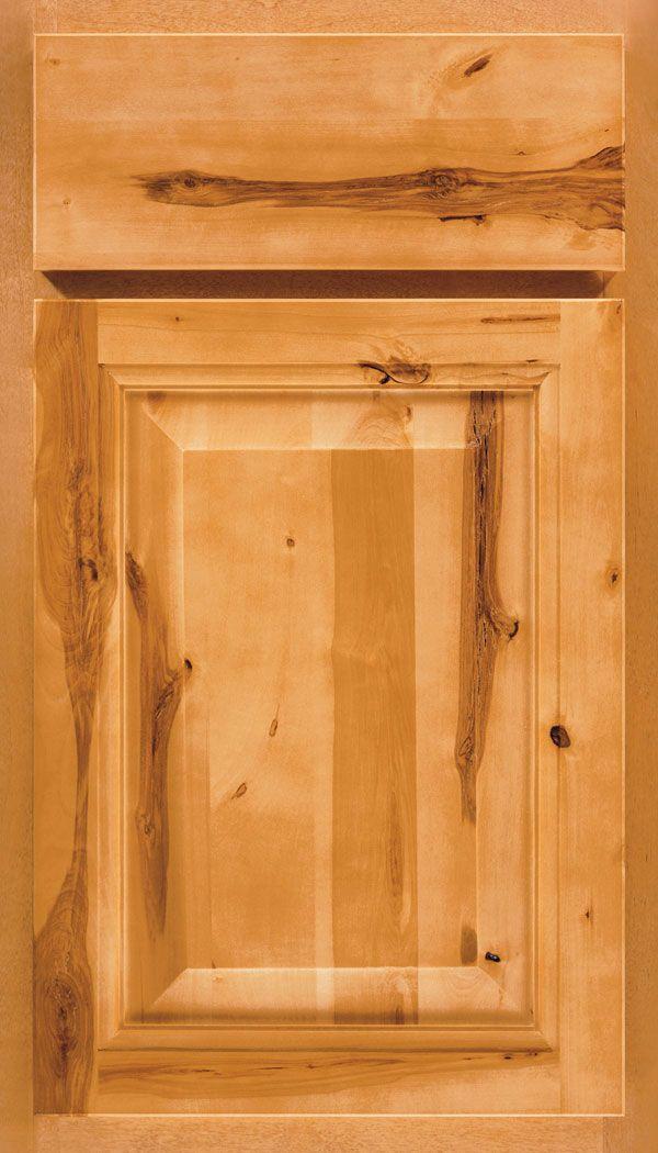 Superbe Best Images Rustic Cabinet Doors Ideas   Best Design Rustic Cabinet Doors  Four Your Home