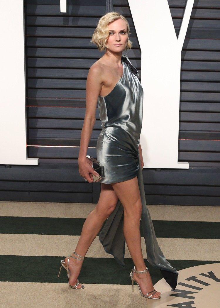 881c7e66 Oscars 2017, Celebrity Feet, Celebrity Style, Couture Dresses, Alexandre  Vauthier, Vanity