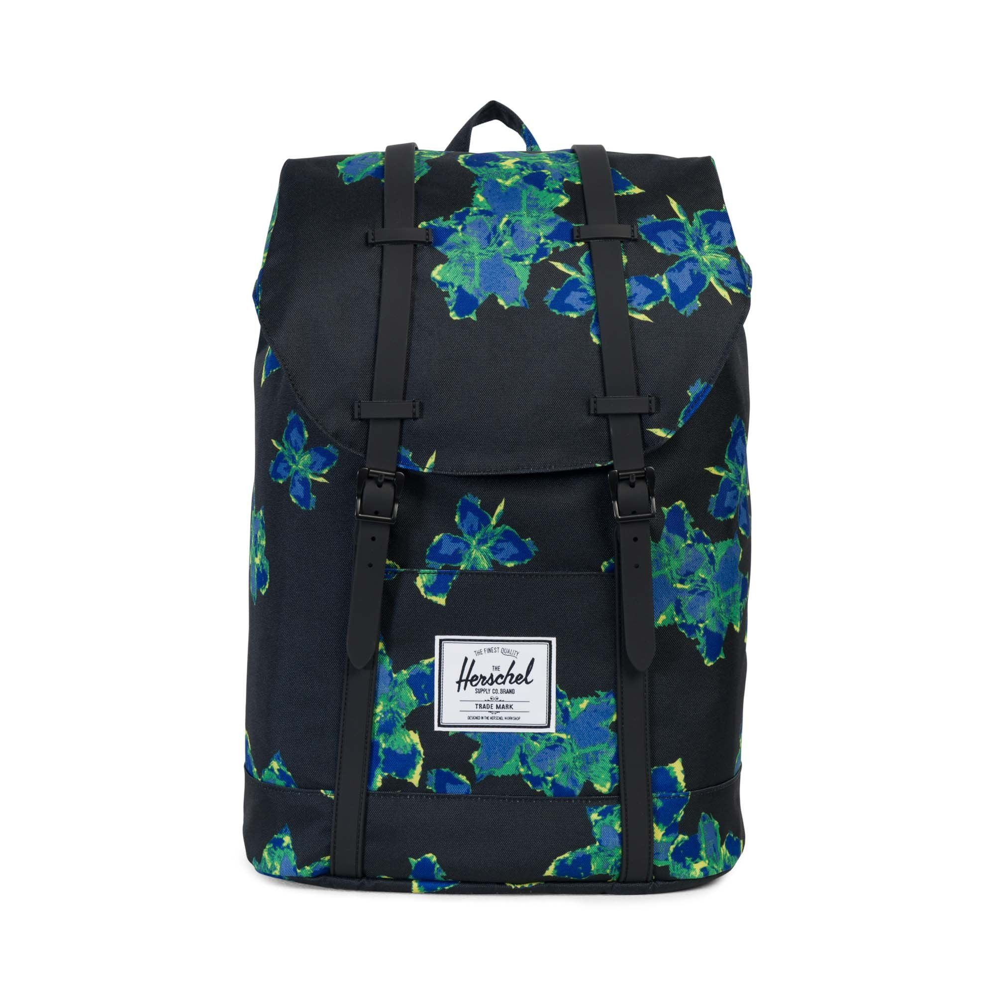 376e5b75cf Herschel Supply Co. Heritage Youth Backpack