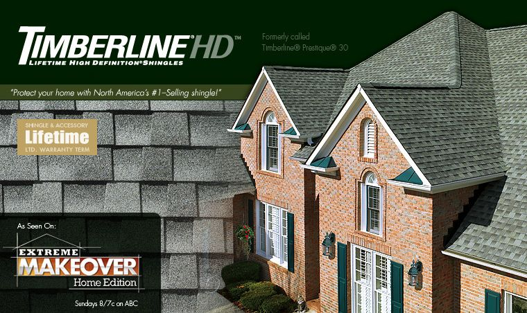 Pin On Timberline Hd