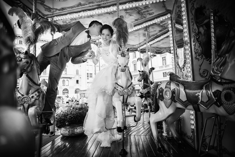 wedding carousel | #weddingcarousel #wedding #carousel #weddinginitaly #weddingphotographerinitaly #wedding #weddinginflorence #weddingphotographerintuscany #weddingintuscany #weddinginitaly #weddingphotographer #fabiomirulla
