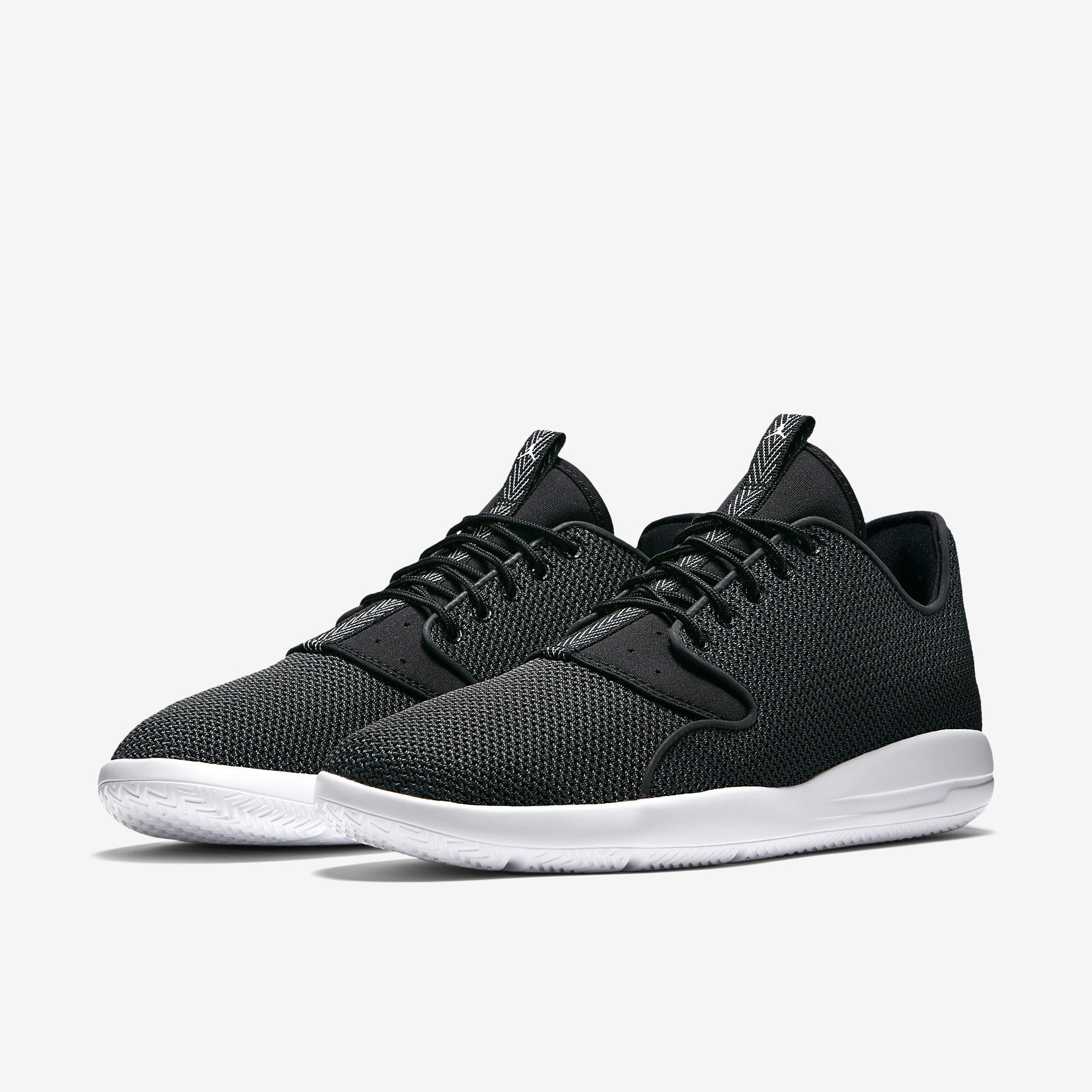 91cddb24ff669b Jordan Eclipse Men s Shoe. Nike Store