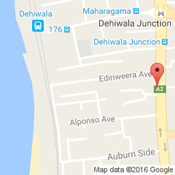 https://www.google.lk/maps/place/SY+Trade+Center/@6.848994,79.8636703,17z/data=!3m1!4b1!4m5!3m4!1s0x3ae25b05b25de849:0x89d74681e697e8c0!8m2!3d6.848994!4d79.865859 #clknetwork #homeappliance24 #kitchenappliances #cleaningappliances