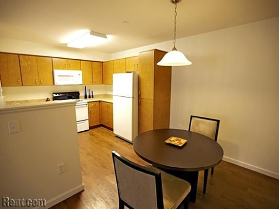 27 Apartments Rent Com Apartment Apartments For Rent Rental Apartments