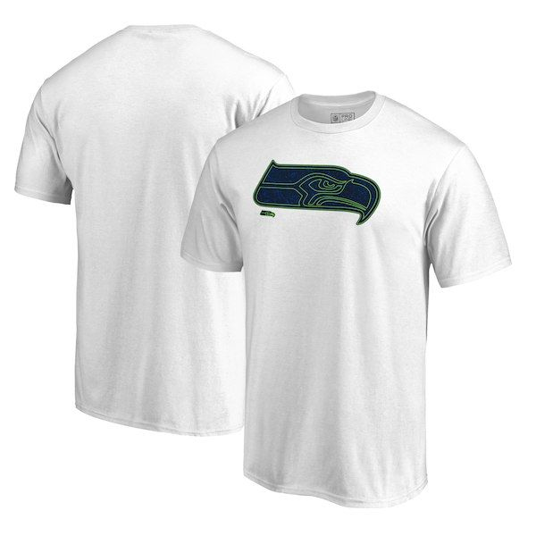 Seattle Seahawks NFL Pro Line by Fanatics Branded Big   Tall Training Camp  Hookup T- 36d85a7a3