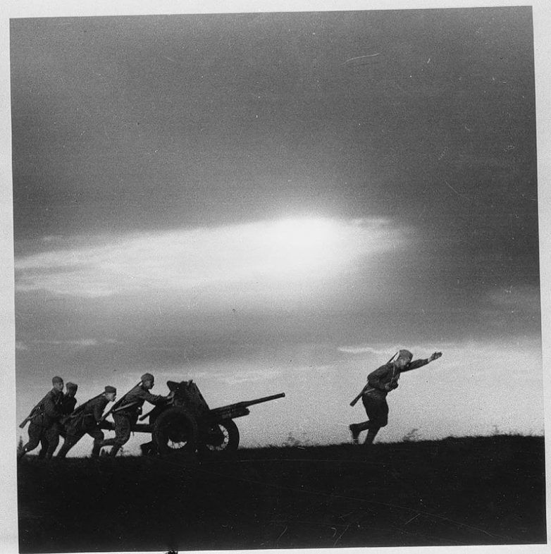 Военные фотографии | Военные фотографии, Идеи для фото и Война