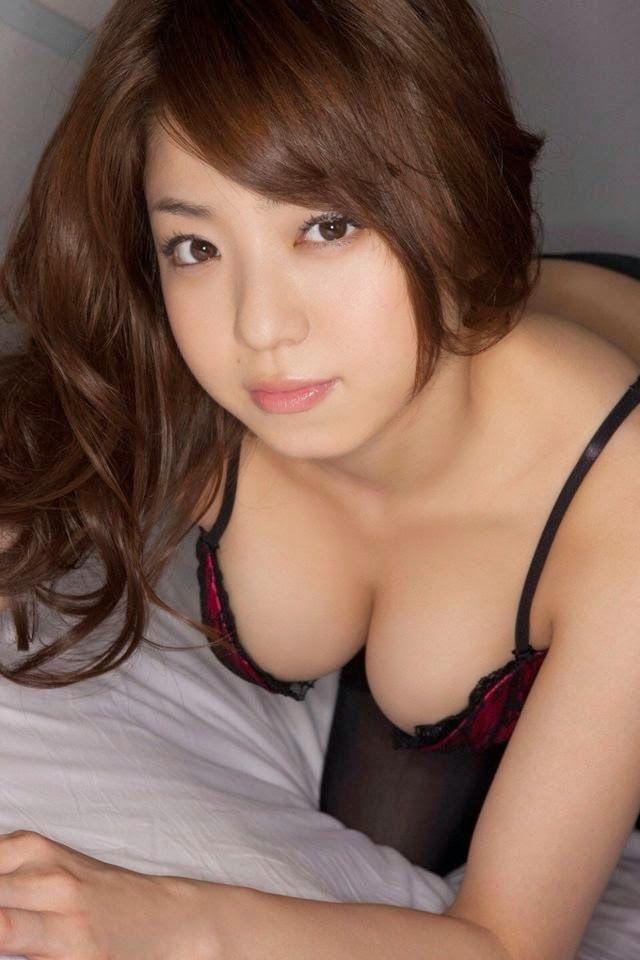 Big tit amature mature nudes