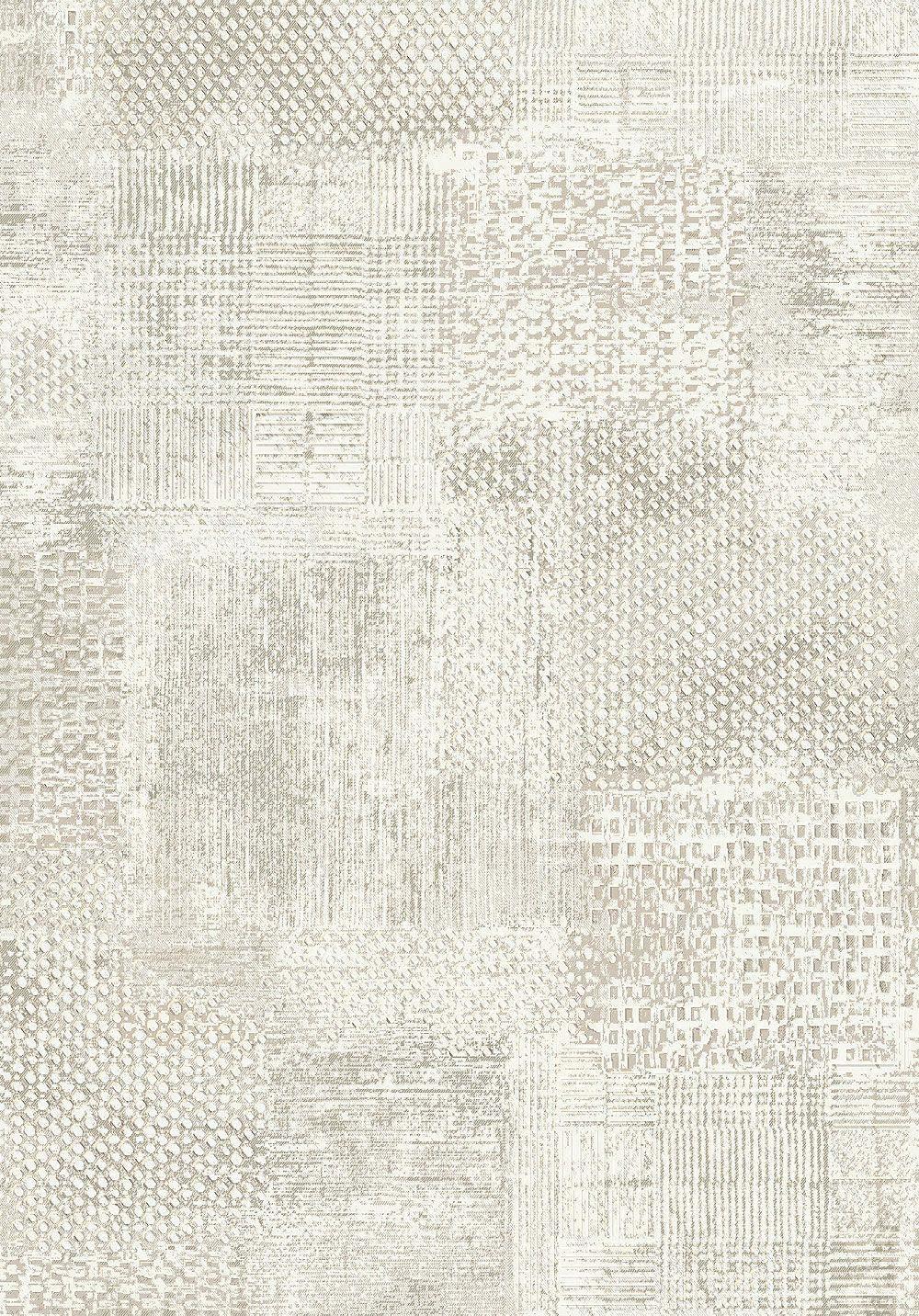 Vinyl Carpet Runners By The Foot CarpetRunnersForOffice