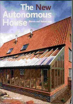 Robot Check House House Design Hobby House