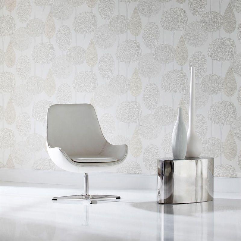 Designer Wallpaper Online Store For USA & Canada