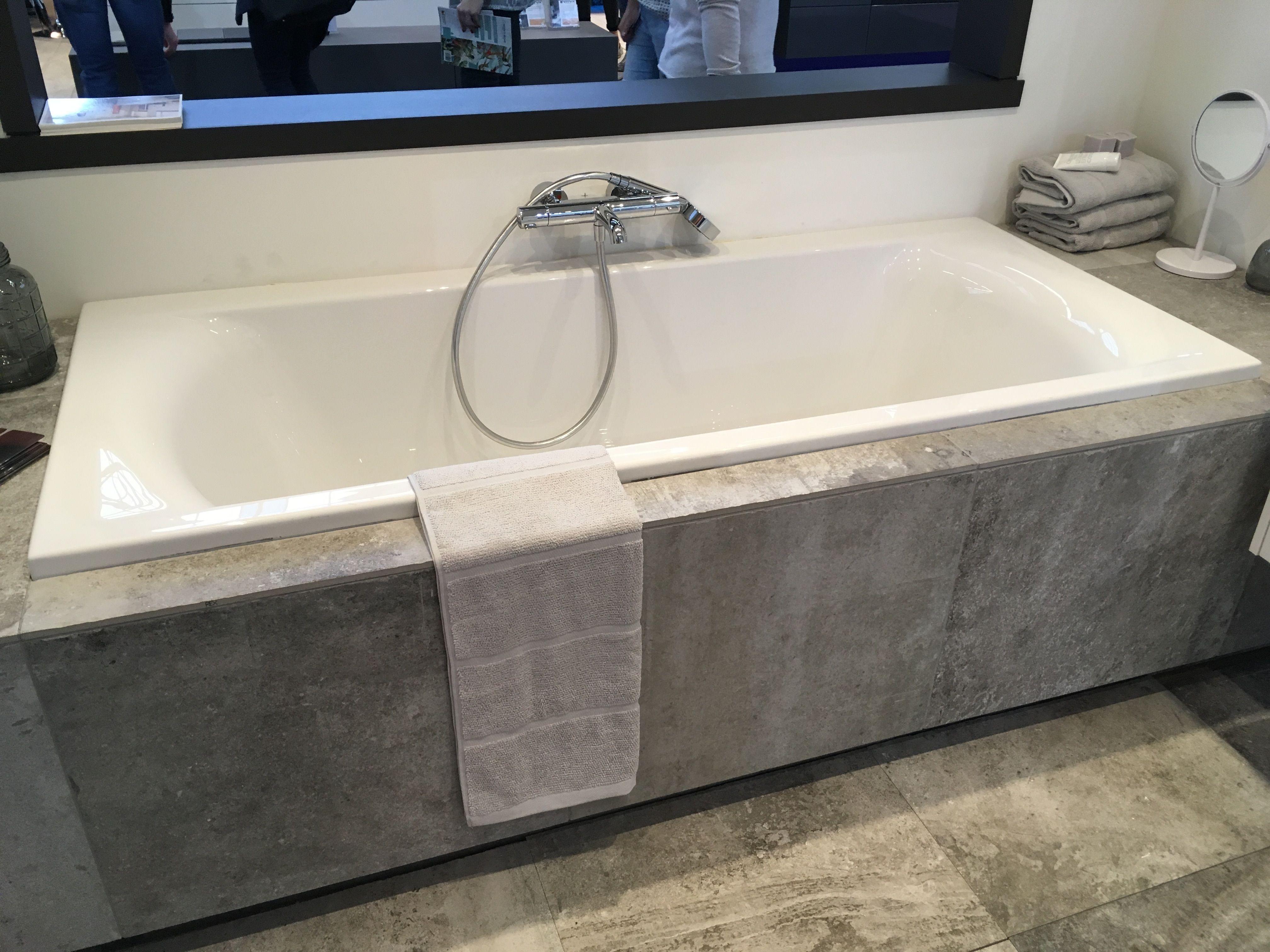 Stand Brugman keukens en badkamers op de vt wonen & design beurs ...