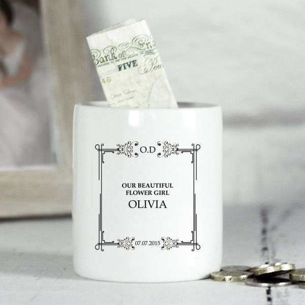 http://www.blueponystyle.com/products/copy-of-personalised-ceramic-money-box-keep-calm?utm_campaign=social_autopilot&utm_source=pin&utm_medium=pin   Shop Now!  #etsymntt #EtsySocial #ESLiving #ebay #shopifypicks #EpicOnEtsy #etsyretwt #gift #ATSocialUK #shopifypicks