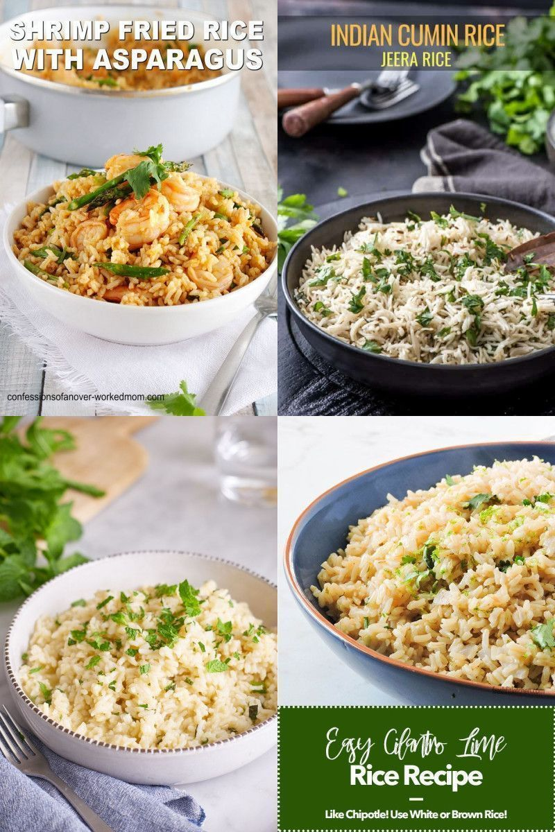 #quickandeasydinneridea #ricerecipesfordinner #sidedishrecipes #errenskitchen #dinnerrecipes #simplerecipes #dinnerrecipe #quickandeasy #dinnerideas #ricerecipes #anything #sidedish #perfect #recipes #risotto15 best recipes for rice, risotto This easy Rice Pilaf recipe is the perfect side dish to go with with anything from chicken to fish and makes a great change from plain white rice.This easy Rice Pilaf recipe is the perfect side dish to go with with anything from chicken to fish and ma... #ea #easyricepilaf