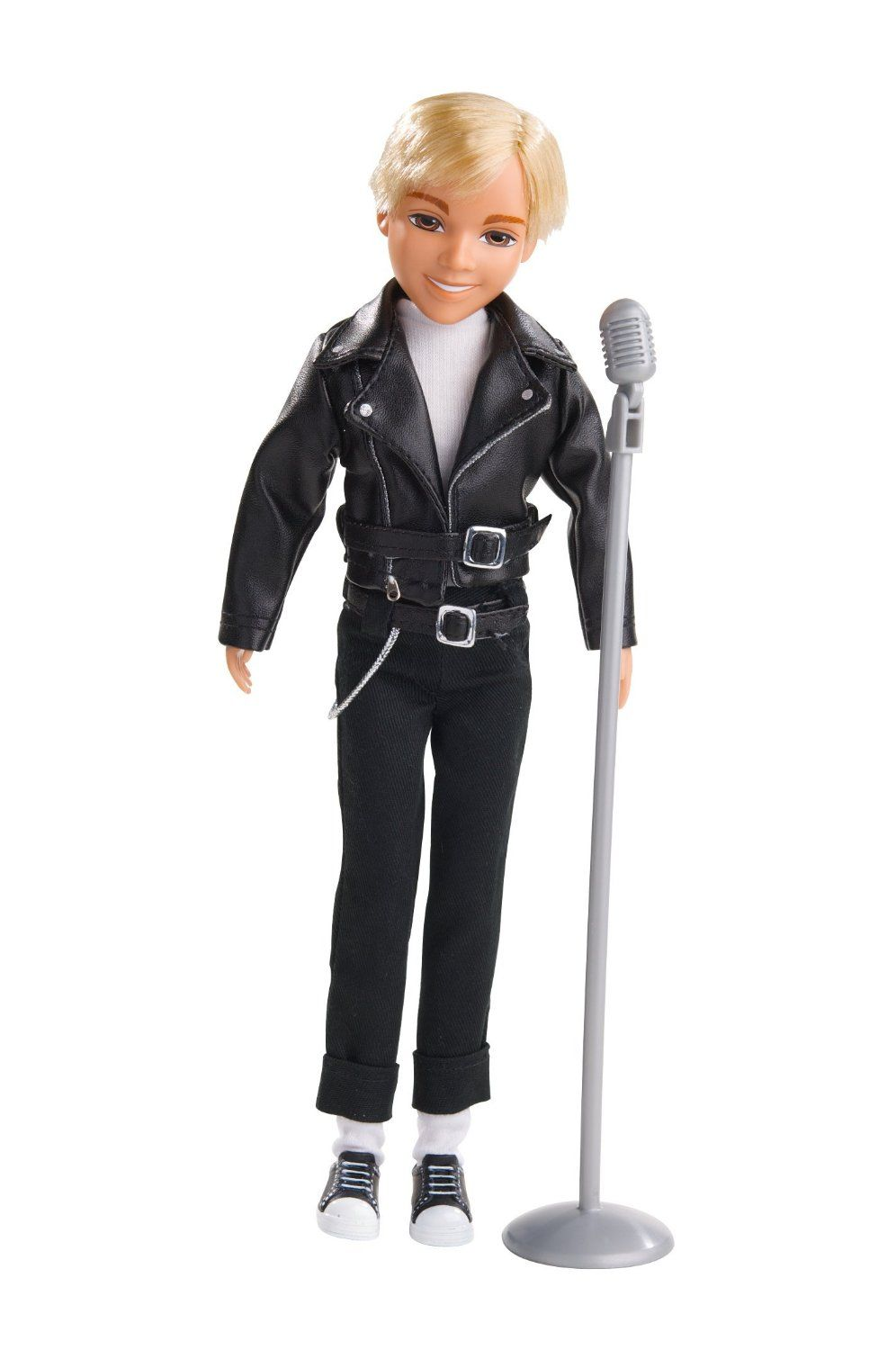 Teen Beach Movie Toys : Disney teen beach movie brady singing doll toys