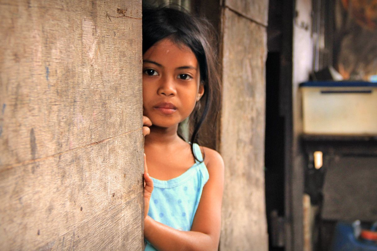 Indian nudeist girl interracial adoptions chubby
