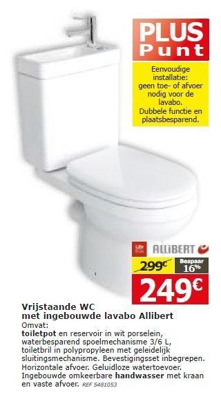 ehrfurchtiges allibert badezimmer höchst bild oder aeabfafeffaadce