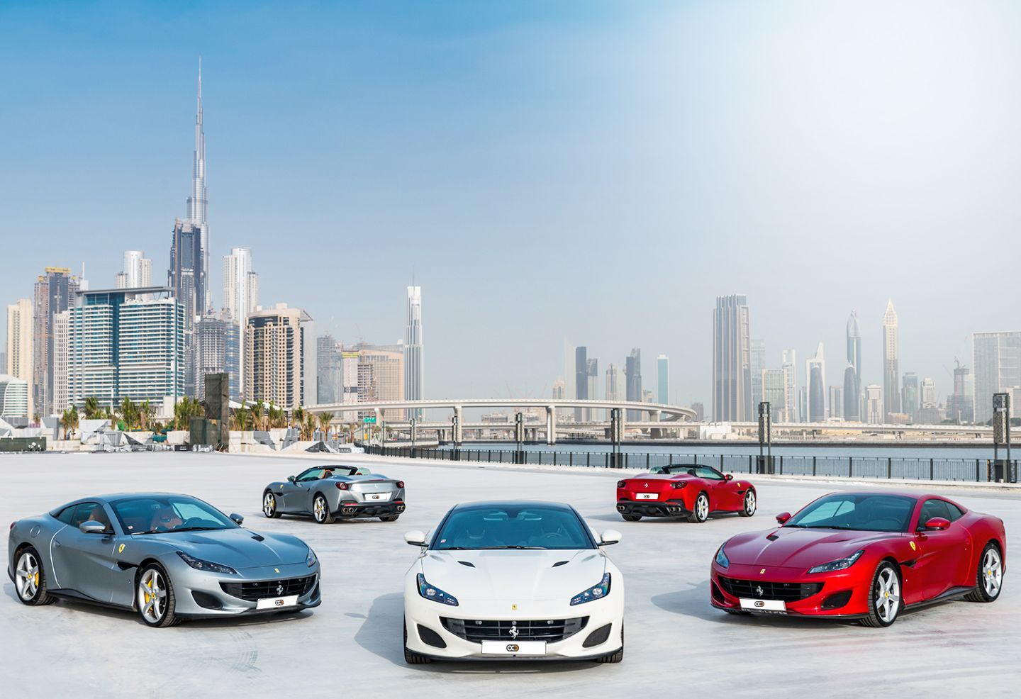 Looking For A Comfortable Car We Ve Got Options For You Call Oneclickdrive Car Rentals 971 56 769 1449 To Inquire Now Dubai Rent Ferrari Dubai