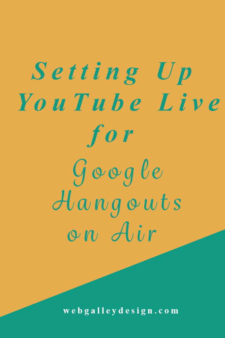 You might have heard that Google Hangouts will no…