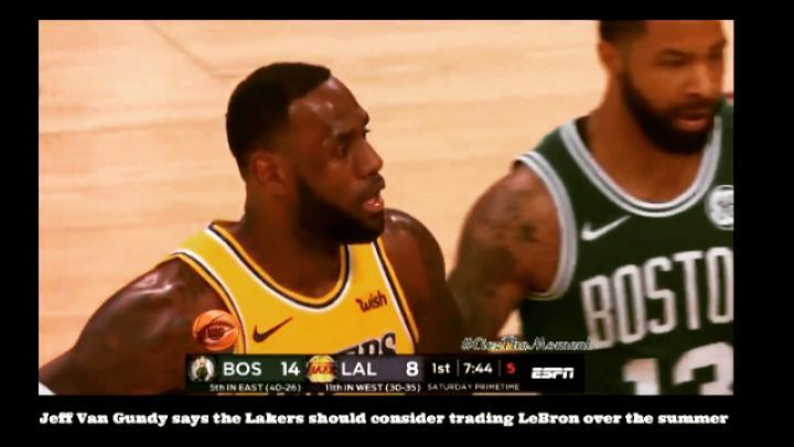b5b65ee2388 I m a Warriors fan and even I was shocked to hear Jeff Van Gundy say the Lakers  should consider trading…