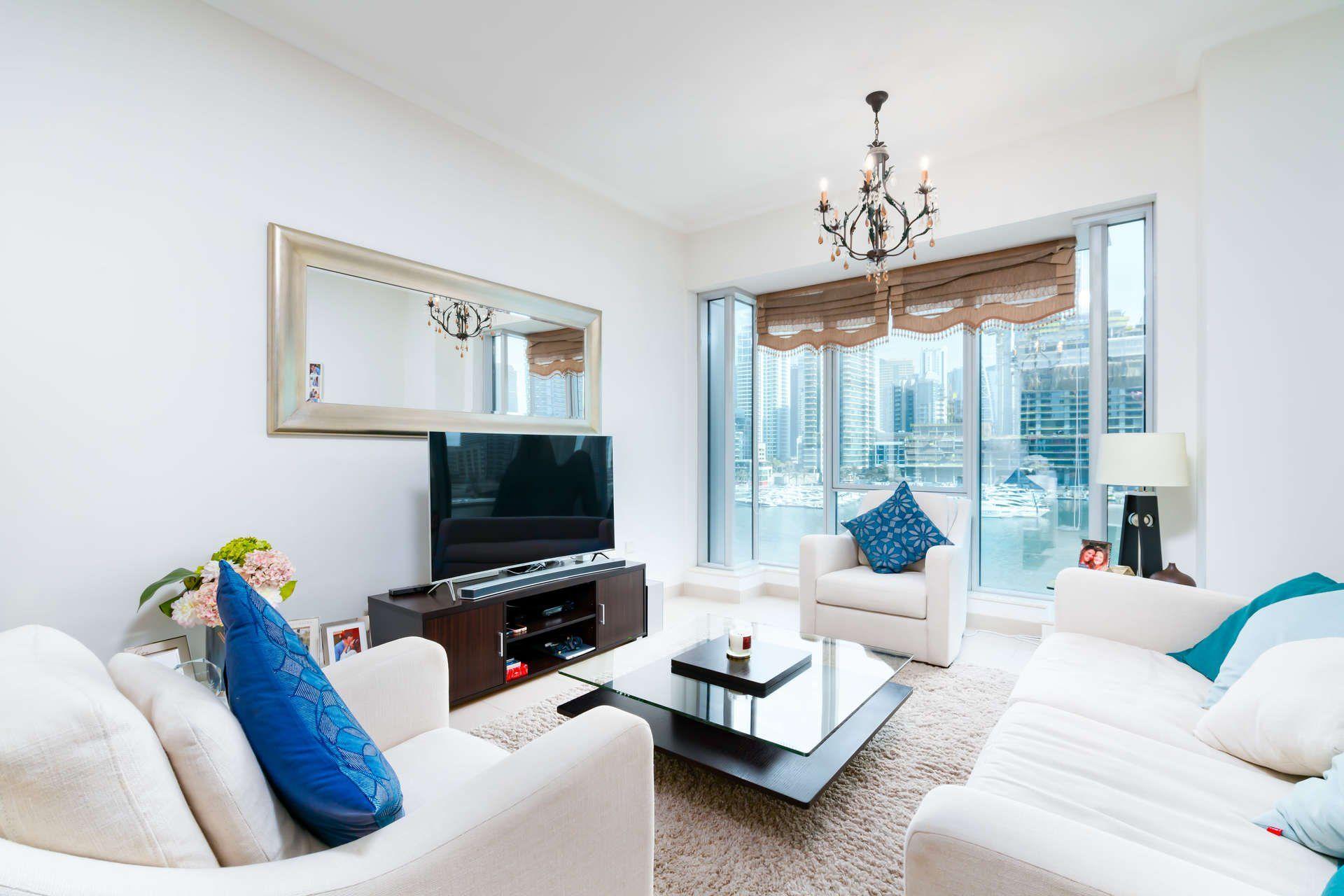 Luxury Properties For Sale In Dubai Marina Luxuryproperty Com In 2020 Apartments In Dubai Luxury Apartments Luxury Property