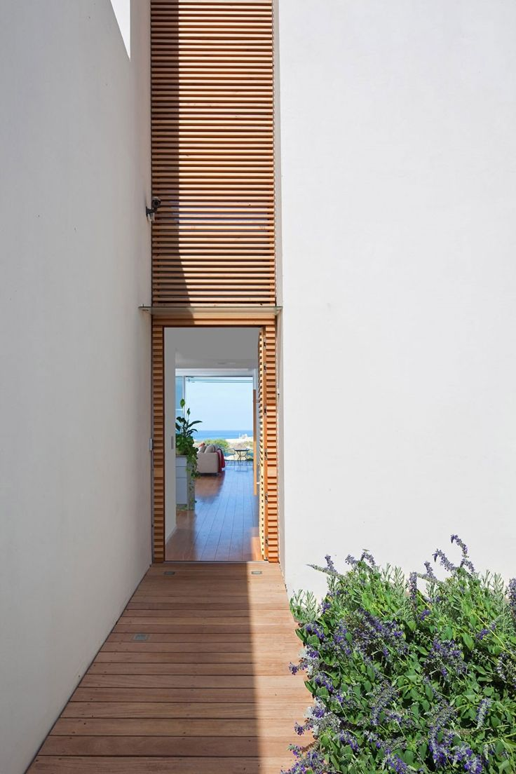 40_Modern_Entrances_Designed_To_Impress_featured_on_architecture_beast_09.jpg 736×1.104 pixel