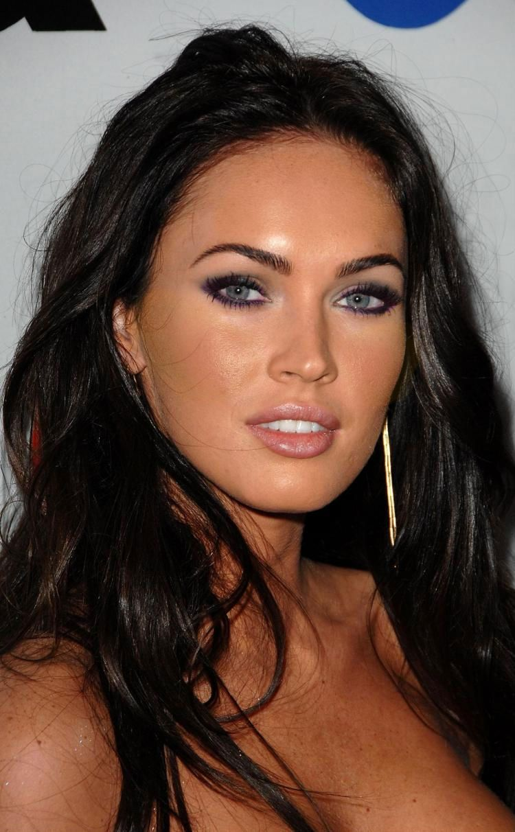 Megan Fox - get this look with our new Beachfront Bronzer. …