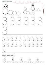 Pin By Mofra Mofra On Uuu Pinterest Pre School And School