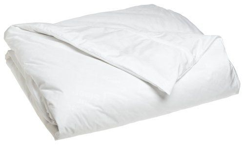 Cleanrest Allergen Barrier King Duvet Cover By Cleanrest 126 96 First Encasements Ever To Be Certified Asthma Frien King Duvet Cover Dust Mites Duvet Covers