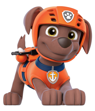 Paw Patrol Clipart Cliparts Galleries Aidan S 2nd Bdy