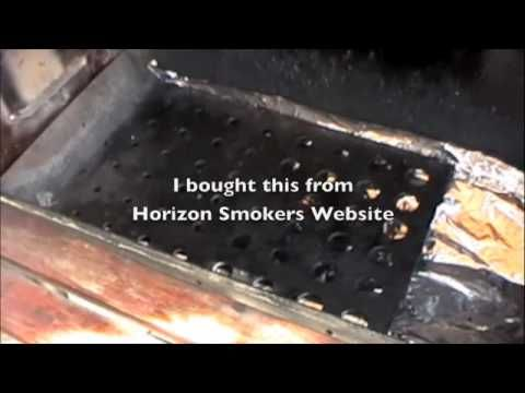Pin On The Grill Reviews And Other Barbecue Equipments