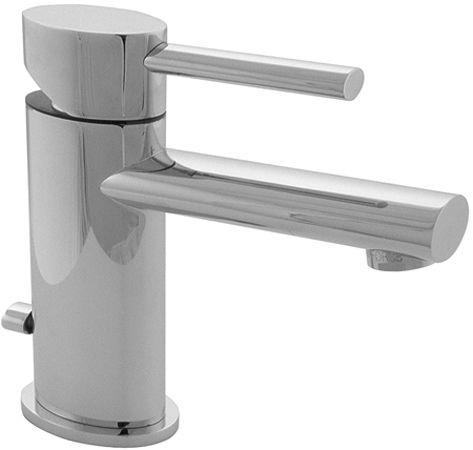 Libra - Pavimarsa | Grifo de lavabo, Grifo, Accesorios baño