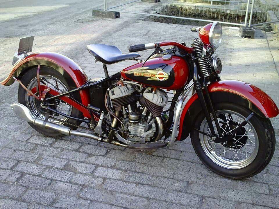 Harley Sportster Engine Parts Diagram 1969 Harley Davidson Sportster