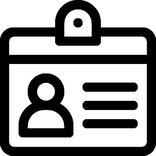 Cartoon Book Post It Sticky Note Icon Stationery Livro De Desenho Animado Post It Sticky Note Icon Imagem Png E Psd Para Download Gratuito Alat Tulis Ilustrasi Kartun Ikon