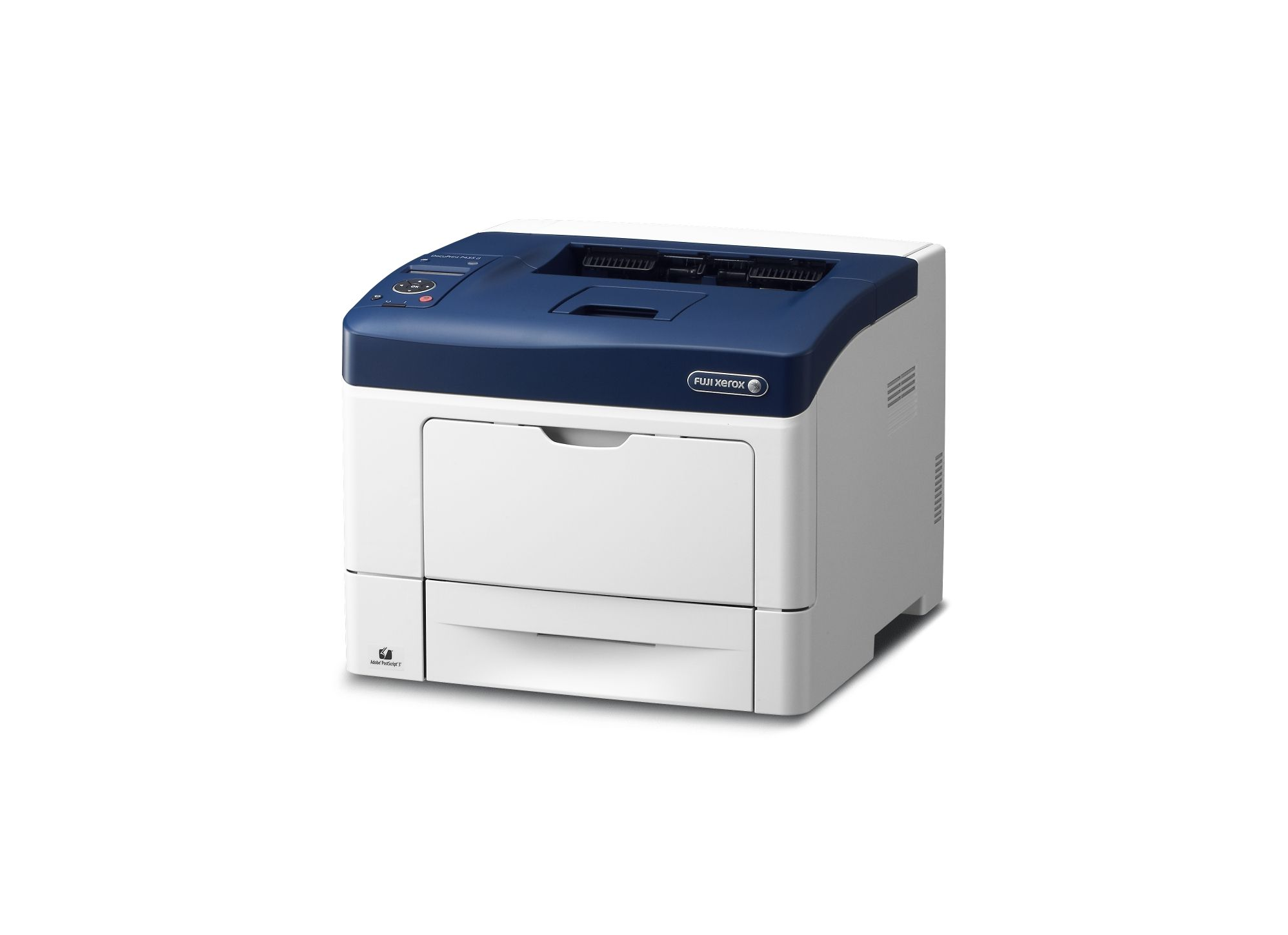 Fuji Xerox Printer Latest Reviews Side By Side Somparisons