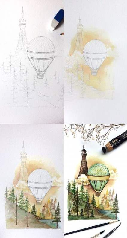 art - art Projects For Teens images