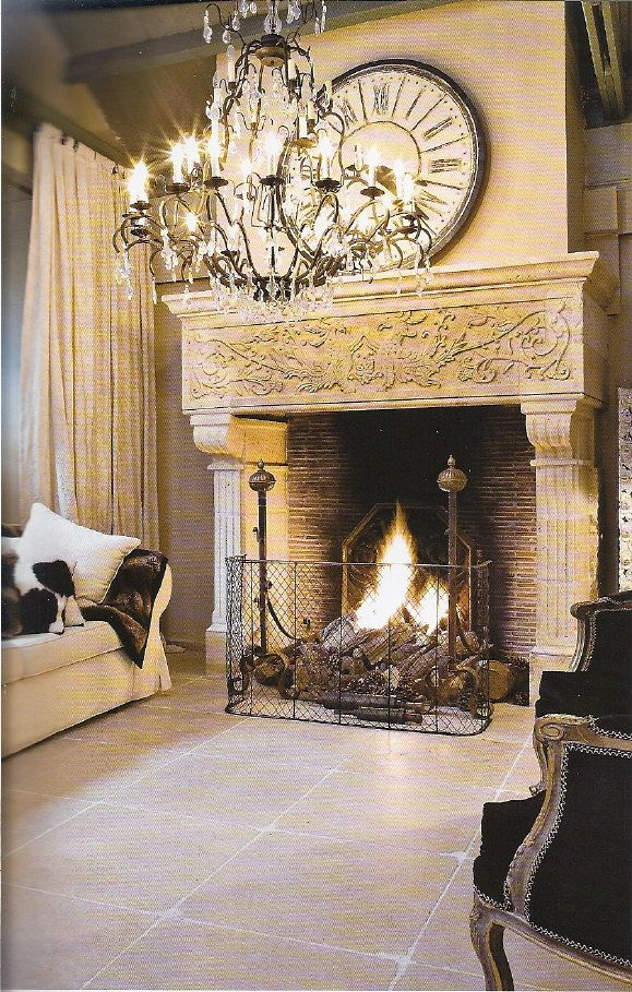 #gorgeous fireplace#schouw#anneke dekkers
