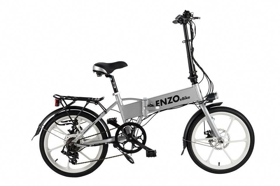 Types Of Bikes In 2020 Folding Electric Bike Cycling Equipment