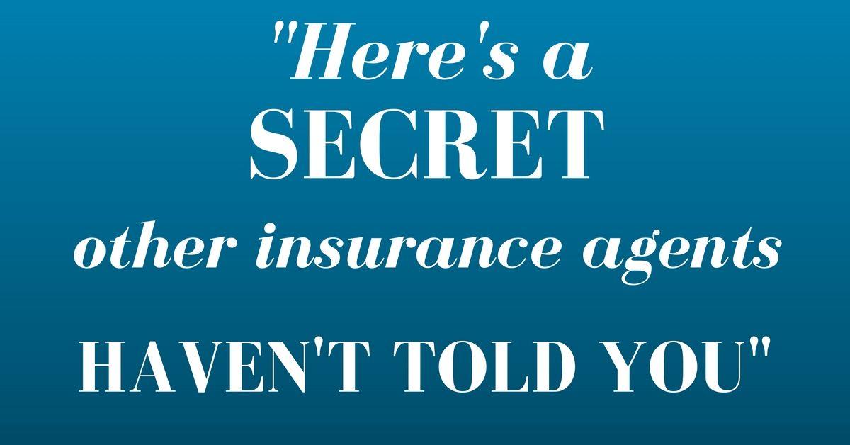 Learn the secrets that industry insiders won't reveal!