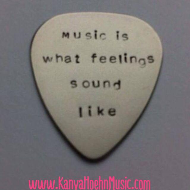 www.kanyahoehnmusic.com