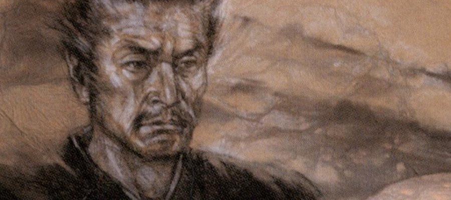 Miyamoto Musashi – Gorin No Sho – Le Traité des 5 Roues
