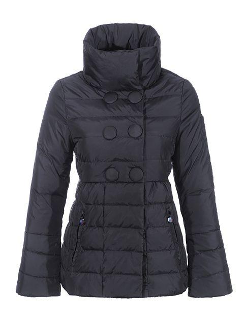 france moncler johanna featured jackets women slim stand collar rh pinterest nz