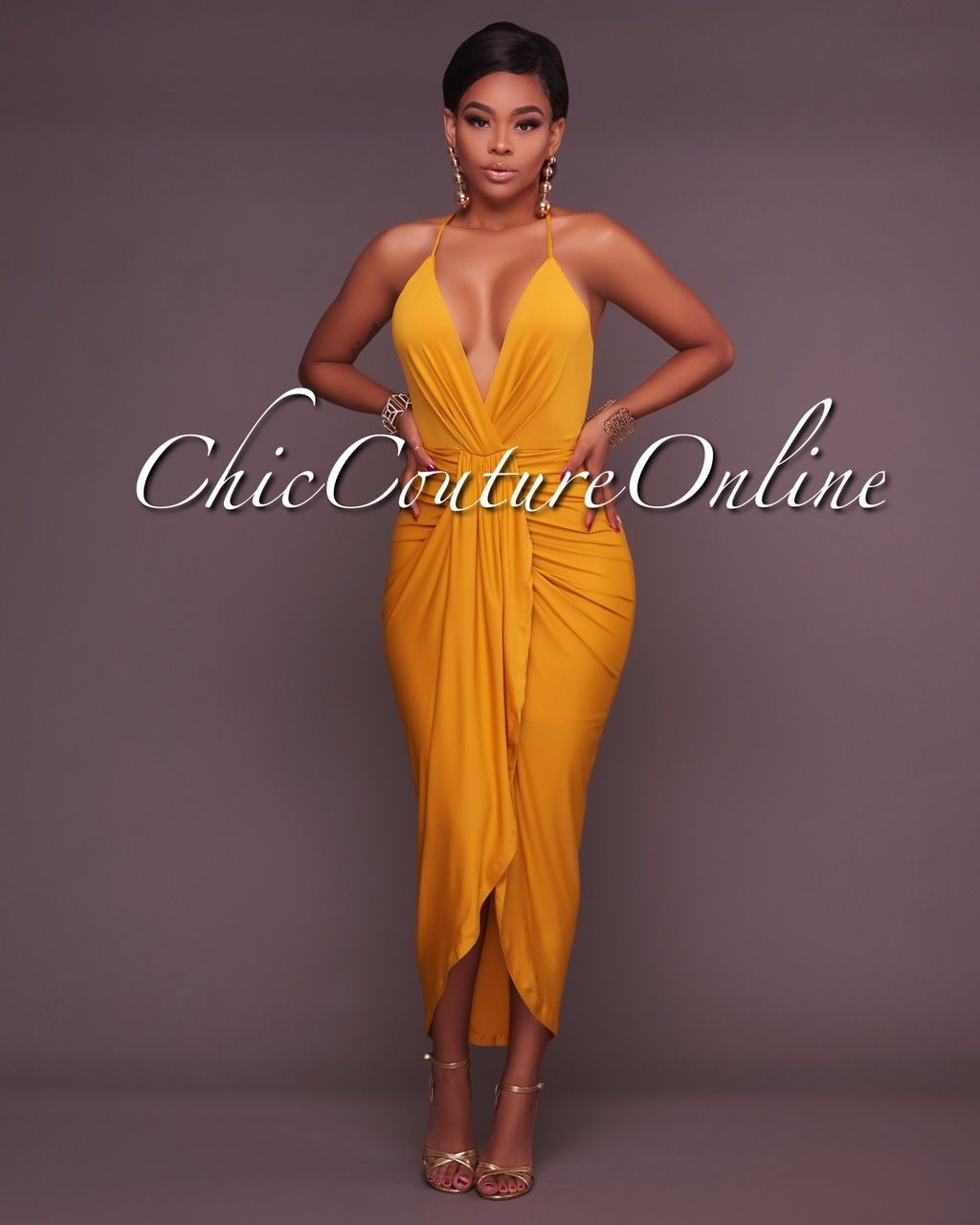 8a742b3a6f4 Pin by Chic Couture Online on Clothing ~ Chic Couture Online ...